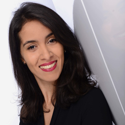 Livia Bernacchi's profile picture