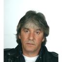 Juan Antonio muñoz Fernandez - colmenar viejo