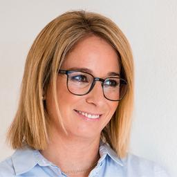 Eveline Giger Bürli - DENK-MAL Entwicklung & Coaching - Zürich
