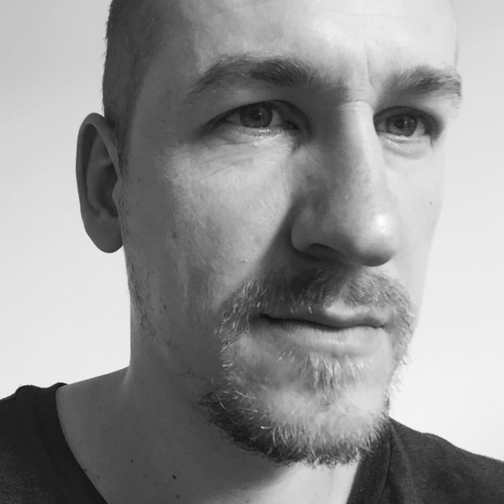 Daniel Grötzsch's profile picture