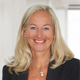 Anke Muttschall