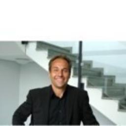 Carsten Schmidt - cs concept GmbH - Regensburg