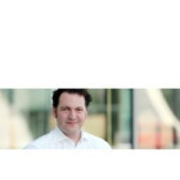 Horst Meierhofer - Landesverband der Energie- und Wasserwirtschaft Hessen/Rheinland-Pfalz - Mainz