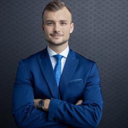 Alexander Pfeifer