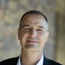 Florian Pichler - 3ULEADERS Beratergesellschaft - Abtenau