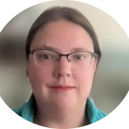 Viktoria Heep's profile picture