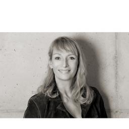 Anja Meister - Mediation, Coaching, Supervision, Vertriebsunterstützung, New Business - Hamburg