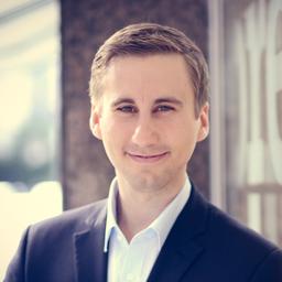 Stephan Altemeier - Altemeier Digital-Consulting - Neuss