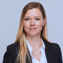 Chiara Bahrig's profile picture