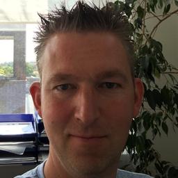 Patrick Elmlinger - Elmlinger Personalservice - Berlin