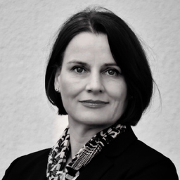 Dr. Caroline Freye-Minks