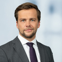 Daniel Körner - Köln
