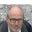 Joerg Krueger - Hamburg