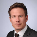 Sebastian Vogt - Bad Schwartau