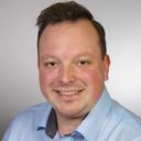 Tobias Witte - Osnabrück