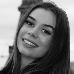Patricia Couto's profile picture