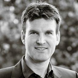 Tim Iglauer - ProFlow.de - Kassel