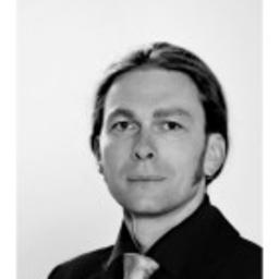Thomas Büttner