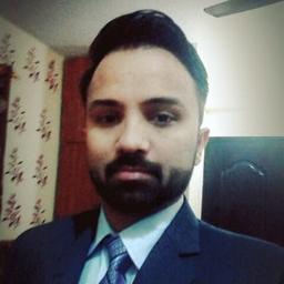 faizan khanani - centric Source - karachi