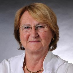 Karin Kellmann - LIEBLER INSTITUT GmbH - Marl