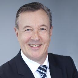 Thomas Schünemann - Schünemann-Consulting - Köln