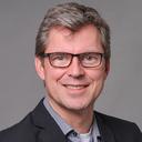 Mark Schneider - Hamburg