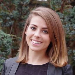 Lara Alica Bohl - Accenture Interactive