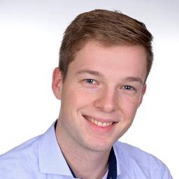 Alexander Dross - HTWK Leipzig - Krostitz