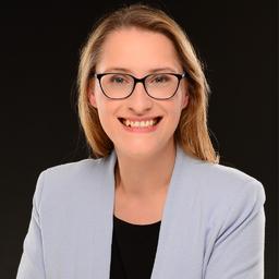 Anja Bertram - Hänjes Verlagsdienstleistungen GmbH - Bremen