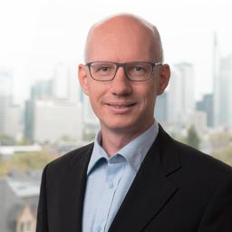 Heiko Seebach