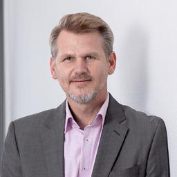 Guido Kittelmann