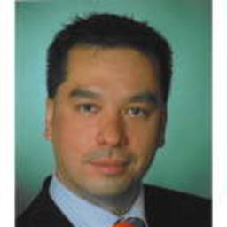 Ruediger Deska's profile picture