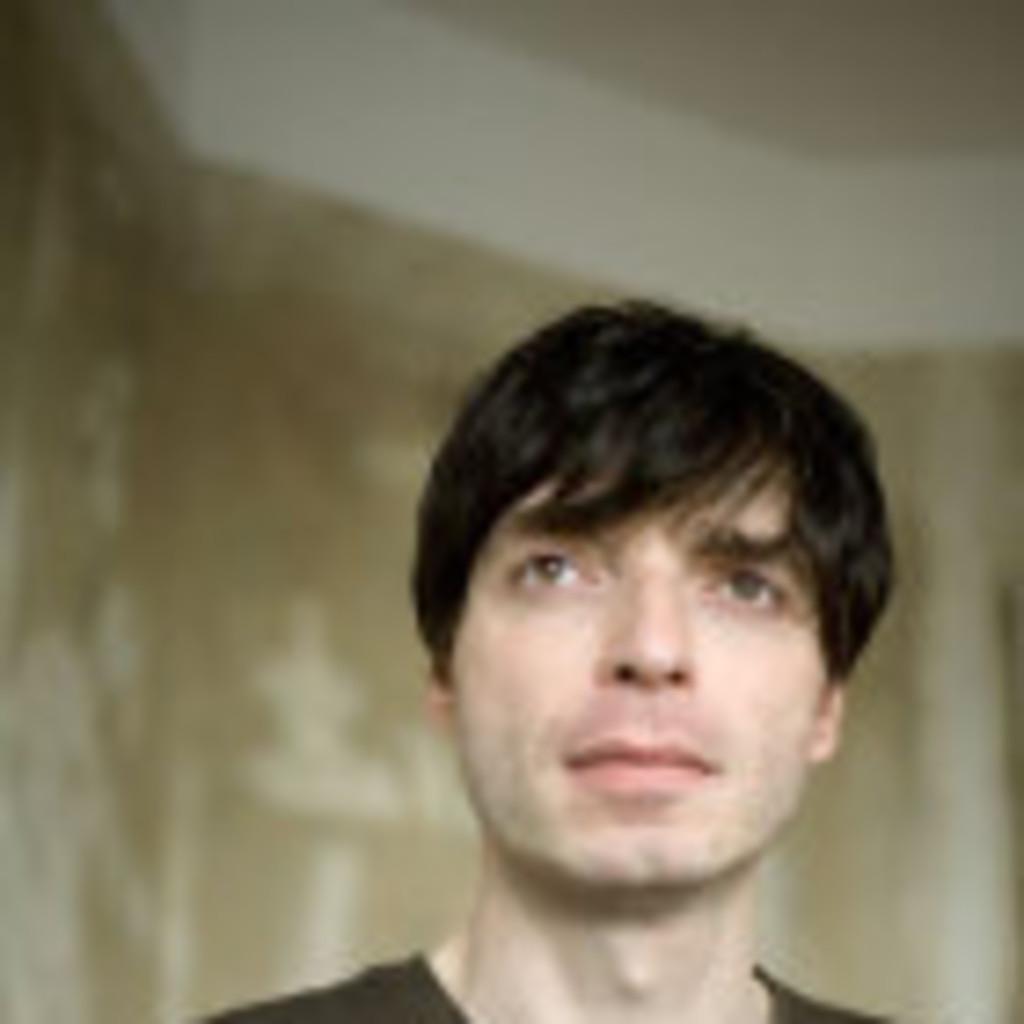 Rasih Bayölken's profile picture