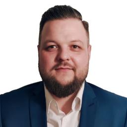 Sven Arens's profile picture