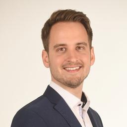 Samuel Strunk - research-team - Graz