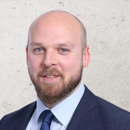 Stefan Clemens - Generali Deutschland AG - Aachen