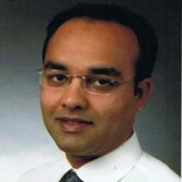Tariq Bhatti's profile picture