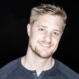 Dominik Steiger's profile picture