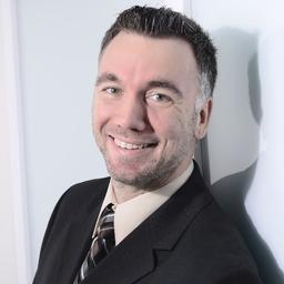 Mario Koch's profile picture