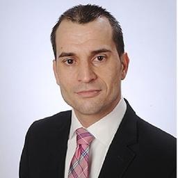 Klaus J. Bergmann's profile picture