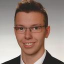 Florian Winkler - Bad Bleiberg