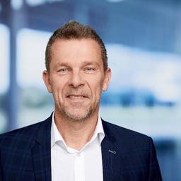 Torsten Bohlmann's profile picture