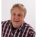 Jürgen Lux - Gödenroth