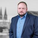 Steffen Ebert - Troisdorf
