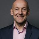 Peter Körner - Grassbrunn