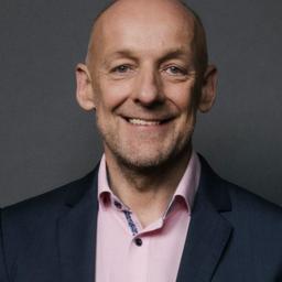 Peter Körner