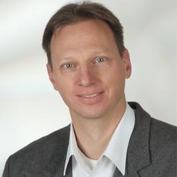 Thomas Lange - Ahlbrandt System GmbH - Fulda