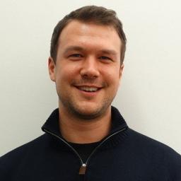 Lajos Thiel - thiel agile web development - Hamburg