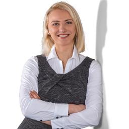 Kristina Lemmer