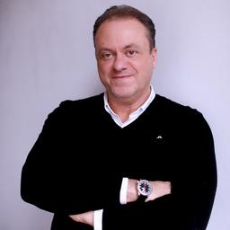 Thorsten Pawelczyk - PreZero Wertstoffmanagement GmbH & Co. KG  (ein Unternehmen der Schwarz-Gruppe) - Porta Westfalica